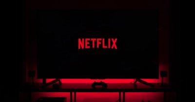 Netflix și prieteniile pe interes: test pentru verificarea distribuirii parolei