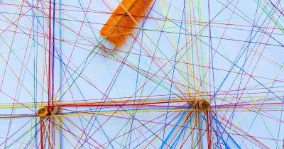 Rețeaua SmartBill: transfer instant de documente între 50.000 de antreprenori