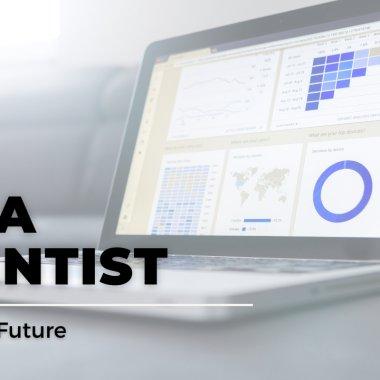 Jobs of the Future - De ce să studiezi ca să devii data scientist?