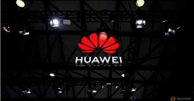 Huawei va taxa folosirea tehnologiilor 5G patentate de către companie