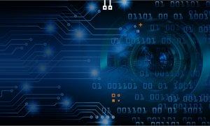 Kingston: Dispozitivele de criptare a datelor sunt esenţiale pentru angajați
