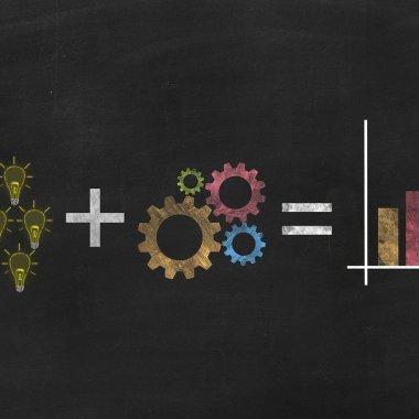 Studiu Epson: Business-urile pun mai mult accent pe sustenabilitate
