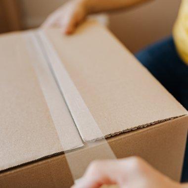 Ce se întâmplă când un comerciant elimină taxa de transport la livrare