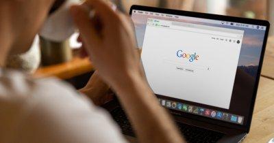 Pandemia a dus și la creșterea publicității înșelătoare în mediul online