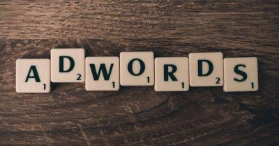 Google Ads, Facebook Ads sau Linkedin Ads - unde ar trebui să-ți faci reclamă