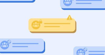 Facebook, schimbări pentru a menține Grupurile de Facebook în siguranță