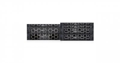 Dell Technologies reînnoiește portofoliul Dell EMC PowerEdge cu 17 servere