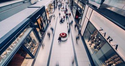 "Pandemia a validat teoria ""un oraș, un parc de retail"""