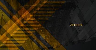 Studioul de gaming românesc Amber, afaceri de peste 20 de mil. de dolari în 2020