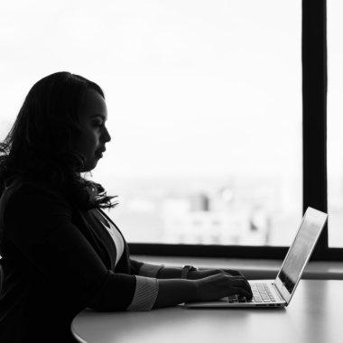 Cursuri de antreprenoriat pentru cei care vor să învețe să construiască afaceri