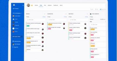 Startup-ul Octonius, fondat de români în Silicon Valley, servicii în România