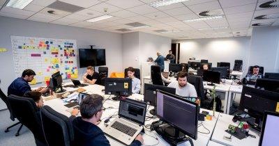 Franciză școală de programare Coders Lab - se caută partener în România