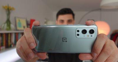 REVIEW OnePlus 9 Pro - alternativă excelentă pentru Samsung sau Huawei