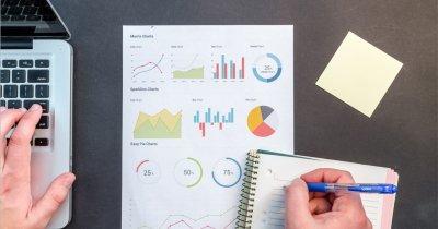 Șapte pași care te ajută să îți promovezi start-up-ul