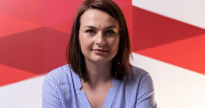 De ce ai nevoie ca să faci o carieră în gaming în România