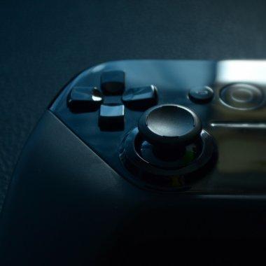 De ce este gaming-ul una din industriile de viitor în România