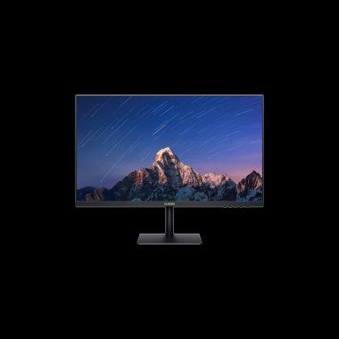"""HUAWEI Display 23.8"""": Monitor generos cu design premium și preț accesibil"""