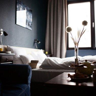 Piața hotelieră și-ar putea reveni începând cu a doua jumătate a anului
