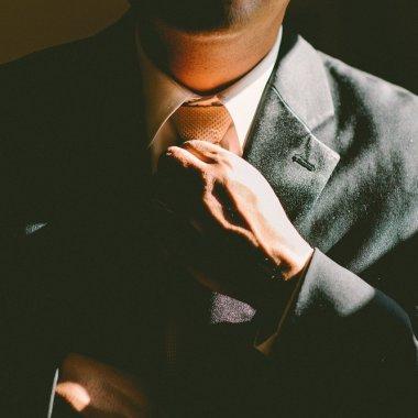 Scale-Up 1000: 70 de soluții de business din 18 sectoare de activitate