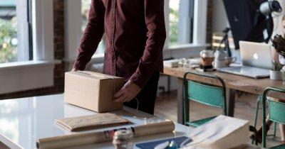Creștere de cel puțin 30% pentru sectorul de e-commerce în 2021
