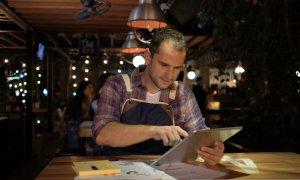 Digitalizarea afacerii: de ce ai nevoie ca business de semnătură digitală?