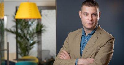 ShopMania.ro, rebranding și mai multe feature-uri noi pentru comparatorul online
