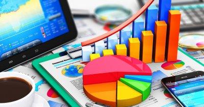 Care sunt beneficiile externalizării serviciilor de contabilitate și a programelor folosite?
