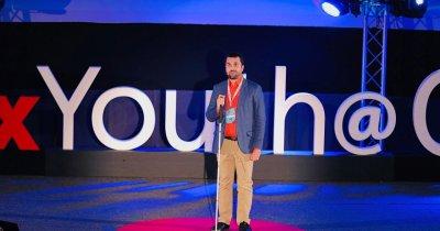 Startup-ul Beesers vizează o investiție de 500.000 €, la o lună după lansare