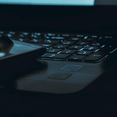 Kingston prezintă un nou SSD pentru utilizatorii de laptopuri și PC-uri mici