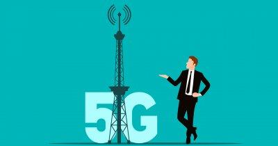 Samsung, inovație pe zona de tehnologie 5G: face implementarea mai rentabilă