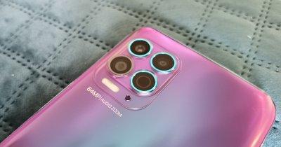 Motorola Moto G100, disponibil oficial în România: preț foarte competitiv