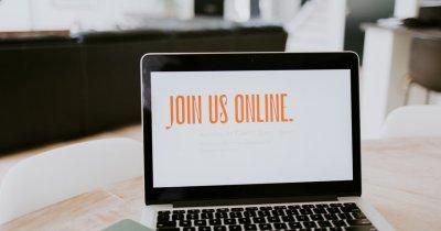 Cum comunici și te promovezi în online. Tendințe pentru 2021