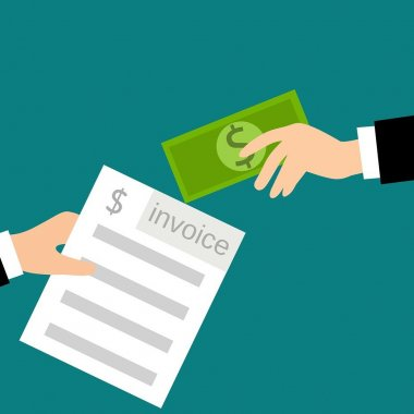 TBI Bank & Instant Factoring, soluție de finanțare a facturilor pentru IMM-uri