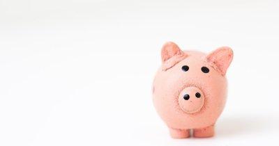 Salarium Fintech: programe & conținut de educație financiară pentru angajați