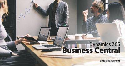 Arggo Digitalks un webinar dedicat antreprenorilor și IMM-urilor