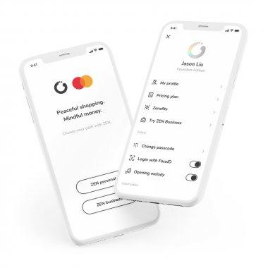 Fintech-ul ZEN: explozia comerțului electronic a creat un nou tip de consumator