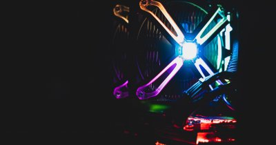 Bitdefender: ransomware a crescut de 6 ori în pandemie. Cum ai grijă de tine