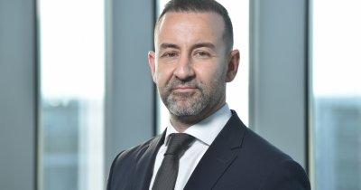 TotalSoft în 2020: 22,3 mil. EUR afaceri și 1.000 de companii în portofoliu