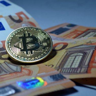 Croaziere Untold și plata facultății la Sibiu - opțiuni cu crypto de la Netopia