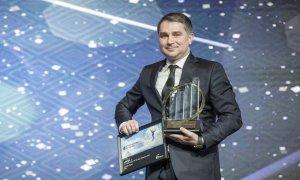 EY Entrepreneur of the Year 2020: câștigătorii din România