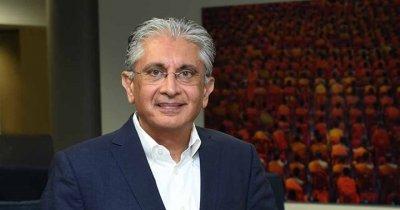 Românii de la DocProcess iau CEO străin pentru extindere în SUA, UK și India