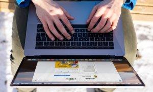 Code for Romania, transformare pentru site-urile primăriilor Sinaia și Brașov