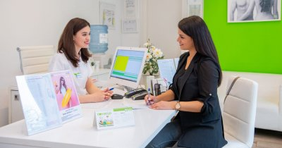 Franciza de înfrumusețare Nomasvello - Un business de succes în România