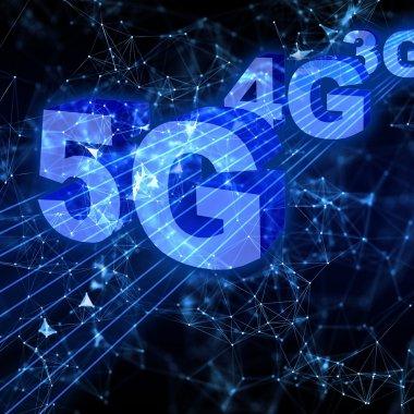 Proiectul legii 5G: Modificat, dar tot nu respectă recomandările UE și CES