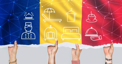 7 solicitări pentru guvern din partea industriei ospitalității