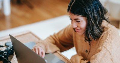 BestJobs lansează servicii de angajare pentru joburi în sistem freelance