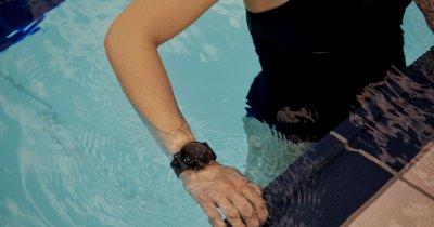 Primul smartwatch de la OnePlus, disponibil la precomandă
