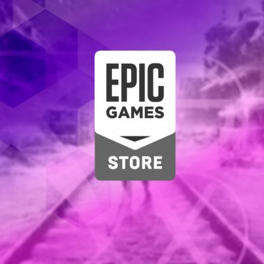 Epic Games, creatorul Fortnite, obține o finanțare de 1 miliard de dolari