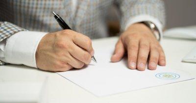 ContrActual, platformă online de gestiune digitală a contractelor pentru firme
