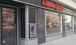 Rezultate financiare Libra Bank: locul 13 pe piața din România